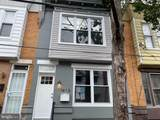 1612 Taney Street - Photo 1