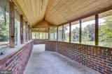 10571 Glenwood Drive - Photo 57