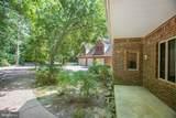 10571 Glenwood Drive - Photo 59