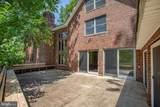 10571 Glenwood Drive - Photo 66