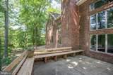 10571 Glenwood Drive - Photo 67