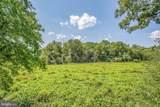 10571 Glenwood Drive - Photo 73