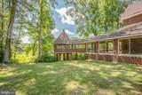 10571 Glenwood Drive - Photo 75