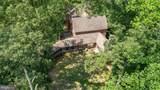 10571 Glenwood Drive - Photo 80