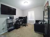 45250 Coledorall Court - Photo 31