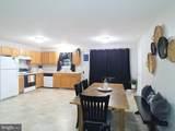 45250 Coledorall Court - Photo 32