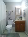 45250 Coledorall Court - Photo 33