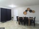 45250 Coledorall Court - Photo 34