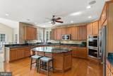 40461 Hickory Ridge Place - Photo 39