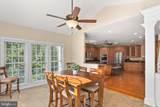 40461 Hickory Ridge Place - Photo 45