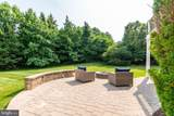40461 Hickory Ridge Place - Photo 93