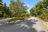 261 Old Forge Crossing - Photo 26