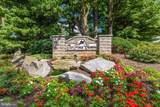 261 Old Forge Crossing - Photo 4