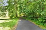 5465 Markwood Rd Road - Photo 59
