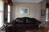 2007 Downshire Court - Photo 3