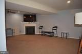 2007 Downshire Court - Photo 33