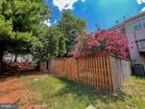 46846 Lacroys Point Terrace - Photo 60