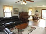 32881 Old Stage Road - Photo 12