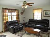 32881 Old Stage Road - Photo 13