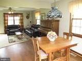 32881 Old Stage Road - Photo 14