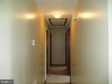 32881 Old Stage Road - Photo 16