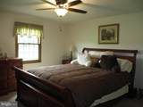 32881 Old Stage Road - Photo 19