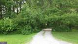 32881 Old Stage Road - Photo 2