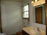 32881 Old Stage Road - Photo 21