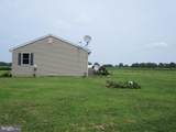 32881 Old Stage Road - Photo 24