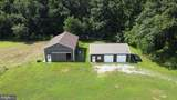 32881 Old Stage Road - Photo 25