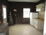 32881 Old Stage Road - Photo 30