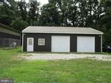 32881 Old Stage Road - Photo 40