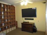 32881 Old Stage Road - Photo 43