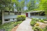 74 Woodland Drive - Photo 1