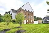 2 Stone Barn Court - Photo 3