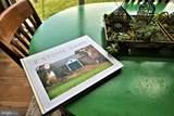 2 Stone Barn Court - Photo 5