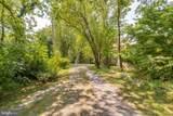 59 Vanderveer Lane - Photo 70