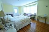 42131 Saddlebrook Place - Photo 19