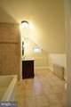 42131 Saddlebrook Place - Photo 42