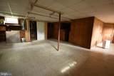 42131 Saddlebrook Place - Photo 43