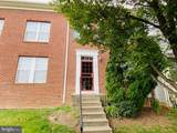 1727 Stanton Terrace - Photo 1