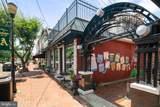 117 Merchant Street - Photo 3
