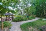 12221 Fairfield House Drive - Photo 30