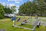 30124 Cedar Shores Road - Photo 40