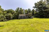 10365 River Rd Road - Photo 1