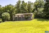 10365 River Rd Road - Photo 3