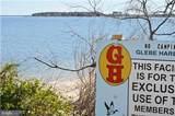 Lot 107 Glebe Harbor Drive - Photo 5
