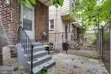 1533 Patton Street - Photo 8