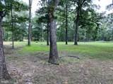 116 Woodpecker Lane - Photo 28