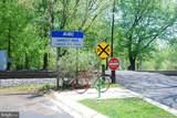 5704 Chapman Mill Drive - Photo 36